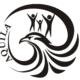logo Aquila współpraca