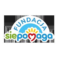 logo_siepomaga