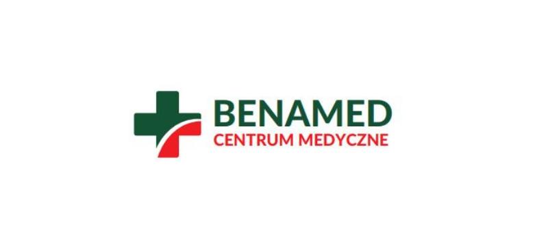 benamed