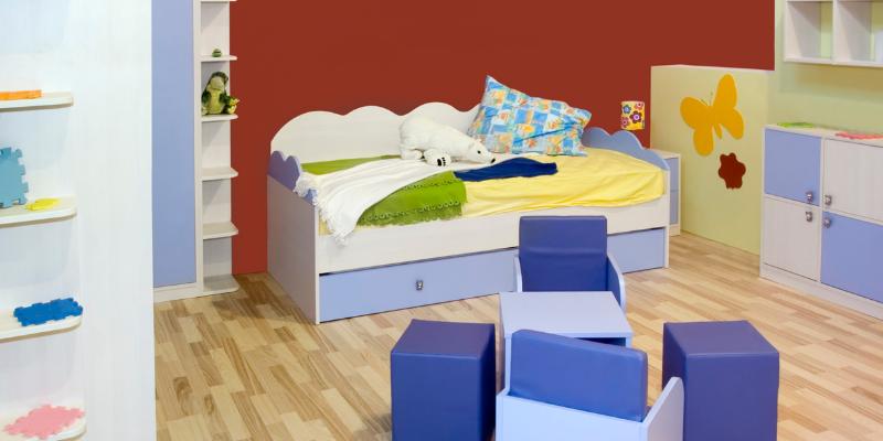 dom dziecka w polkowicach