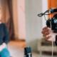 wywiad w tvp3 fundacja