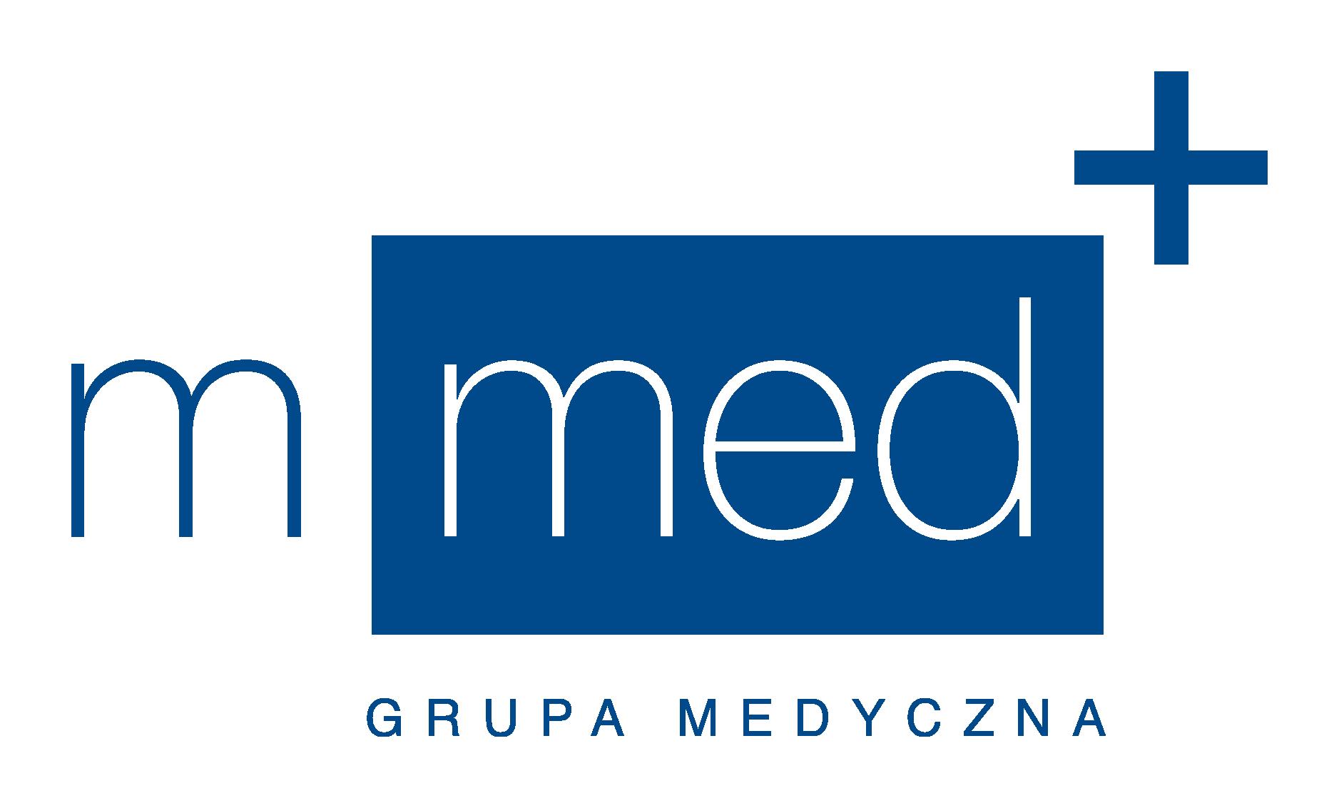 M-Med-logo