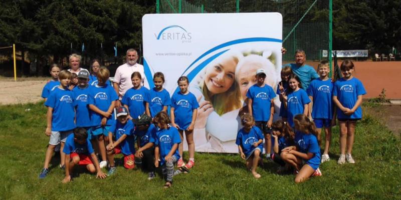 fundacja szkoła tenisa
